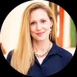 Laura O' Connor Head Psychologist Bio Img