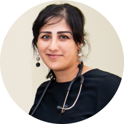 lubna-saghir-family-medicine-consultant-bio-img