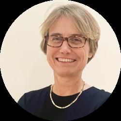 Sandra ten Bruggencate Adult Psychologist Bio Img