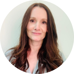 Sarah Williams Adult Psychologist Bio Img
