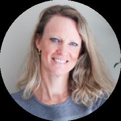 Suzanne van der Fluit Psychologist Bio Img