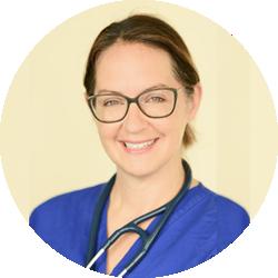 Suzy Duckworth Family Medicine Consultant Bio Img
