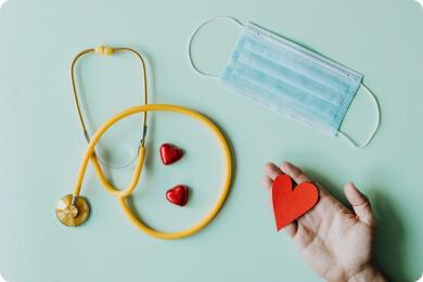 Chronic Disease Management Img