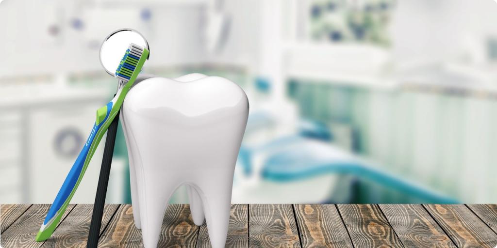 Dentistry Banner Img