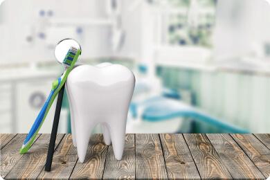 Dentistry Img