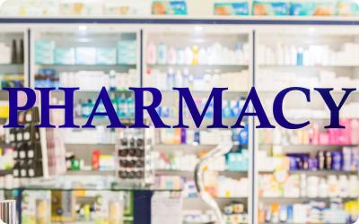 Inside TIMC Pharmacy Img