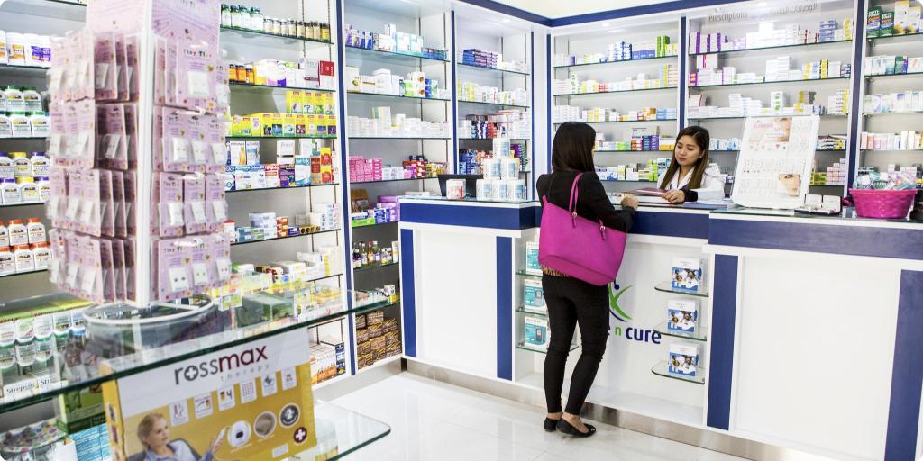 Pharmacy Banner Img